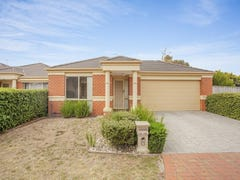 13 Ashcroft Close, Hallam, Vic 3803
