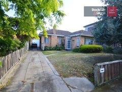 57 Mortimore Street, Bentleigh East, Vic 3165