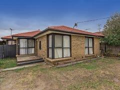 43 Braeswood Road, Kings Park, Vic 3021