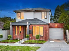 78c Railway Parade South, Chadstone, Vic 3148