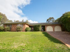 26 Hilldale Drive, Bolwarra Heights, NSW 2320
