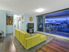 709/82 Alfred Street, Fortitude Valley, Qld 4006