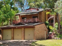 18  Angophora Place, Alfords Point, NSW 2234