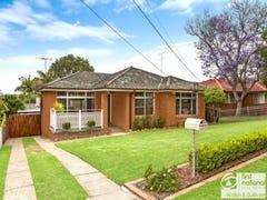 23 Rebecca Parade, Winston Hills, NSW 2153