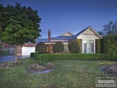 11 Tasman Way, Pakenham, Vic 3810