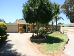 3 Holly Court, Parafield Gardens, SA 5107