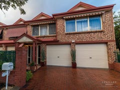 10 Carrondown Walk, Brompton, SA 5007