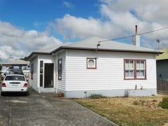7 Oates Street, Montello, Tas 7320