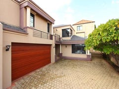 3/162C Moulden Avenue, Yokine, WA 6060