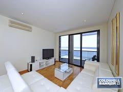 23/171 St Georges Terrace, Perth, WA 6000