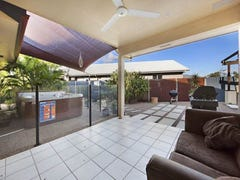 15 Tern Court, Condon, Qld 4815