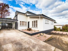 1 Chifley Street, Kings Meadows, Tas 7249