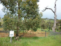 Lot 138 Clarkson Road, Bullsbrook, WA 6084