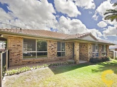 23 Winter Road, Kallangur, Qld 4503