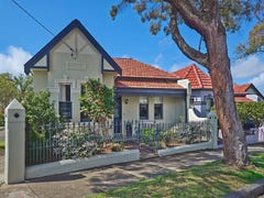 9 Cannon Street, Stanmore, NSW 2048