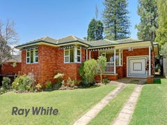22 Ross Street, Epping, NSW 2121