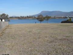 19 Churinga Waters Drive, Old Beach, Tas 7017