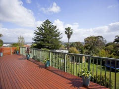 11a Scarborough Street, Bundeena, NSW 2230