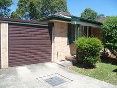 14/201 Oxford Road *, Ingleburn, NSW 2565