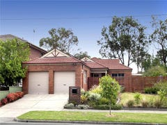 13 Hedgeley Road, Bell Park, Vic 3215
