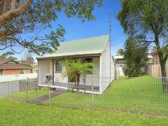 21 Balmoral Street, Balgownie, NSW 2519
