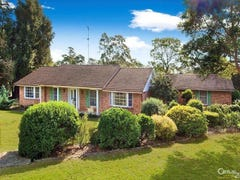 782a Old Northern Rd, Middle Dural, NSW 2158