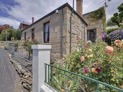 18 Frederick Street, West Hobart, Tas 7000