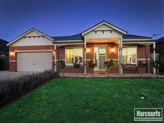 24 Westwood Grove, Pakenham, Vic 3810