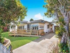4 Pine Avenue, East Ballina, NSW 2478