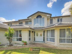 52 Honeysuckle Way, Calamvale, Qld 4116