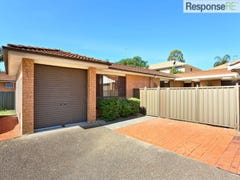 17/160 Maxwell Street, South Penrith, NSW 2750