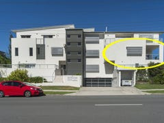 7/29 George Street, Southport, Qld 4215