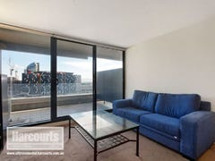 1308/200 Spencer Street, Melbourne, Vic 3000