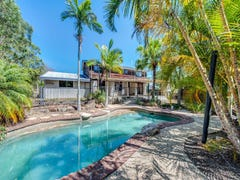 372 Old Logan Road, Camira, Qld 4300