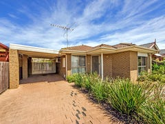 13 Karinya Close, Werribee, Vic 3030