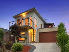 26 Seahaven Drive, Clifton Springs, Vic 3222