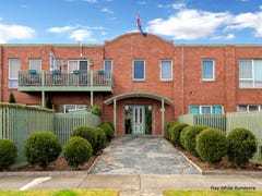 20/36 Forest Street, Whittlesea, Vic 3757