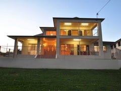60 Esplanade, Tin Can Bay, Qld 4580
