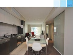 906/91 - 96 North Terrace, Adelaide, SA 5000