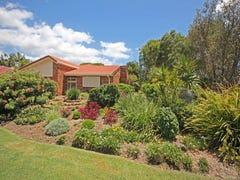 40 Royal Drive, Pottsville, NSW 2489