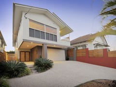 74 Coventry Street, Hawthorne, Qld 4171