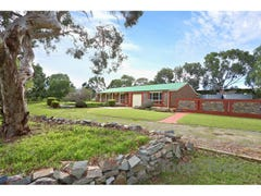 45 Main Road, Finniss, SA 5255