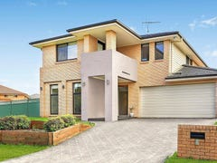1 Caroline Place, Harrington Park, NSW 2567