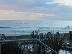 10 / 329 Golden Four Drive, Tugun, Qld 4224