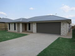 39 Jamie Crescent, Gracemere, Qld 4702