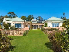 323 Bryces Road, Berry, NSW 2535