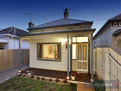 159 Anderson Street, Yarraville, Vic 3013