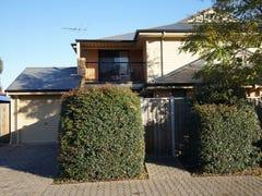 1/5 Oakmont Court, Salisbury East, SA 5109