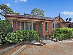 13/12 Pamela Place, Girraween, NSW 2145