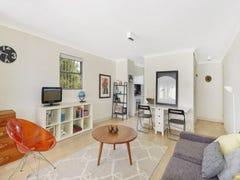 610/72 Henrietta Street, Waverley, NSW 2024